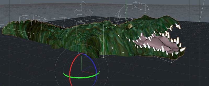 bringing-the-swamp-to-life-with-3-d-pixel-mapping