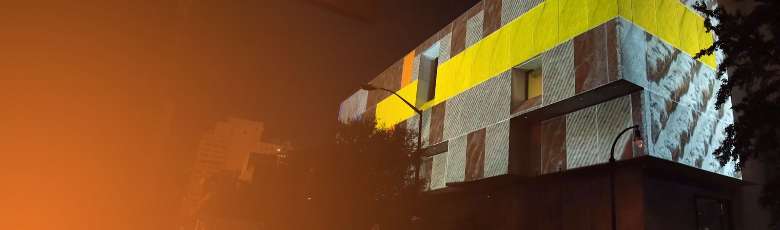 building-square-projection-mapping-orange-2