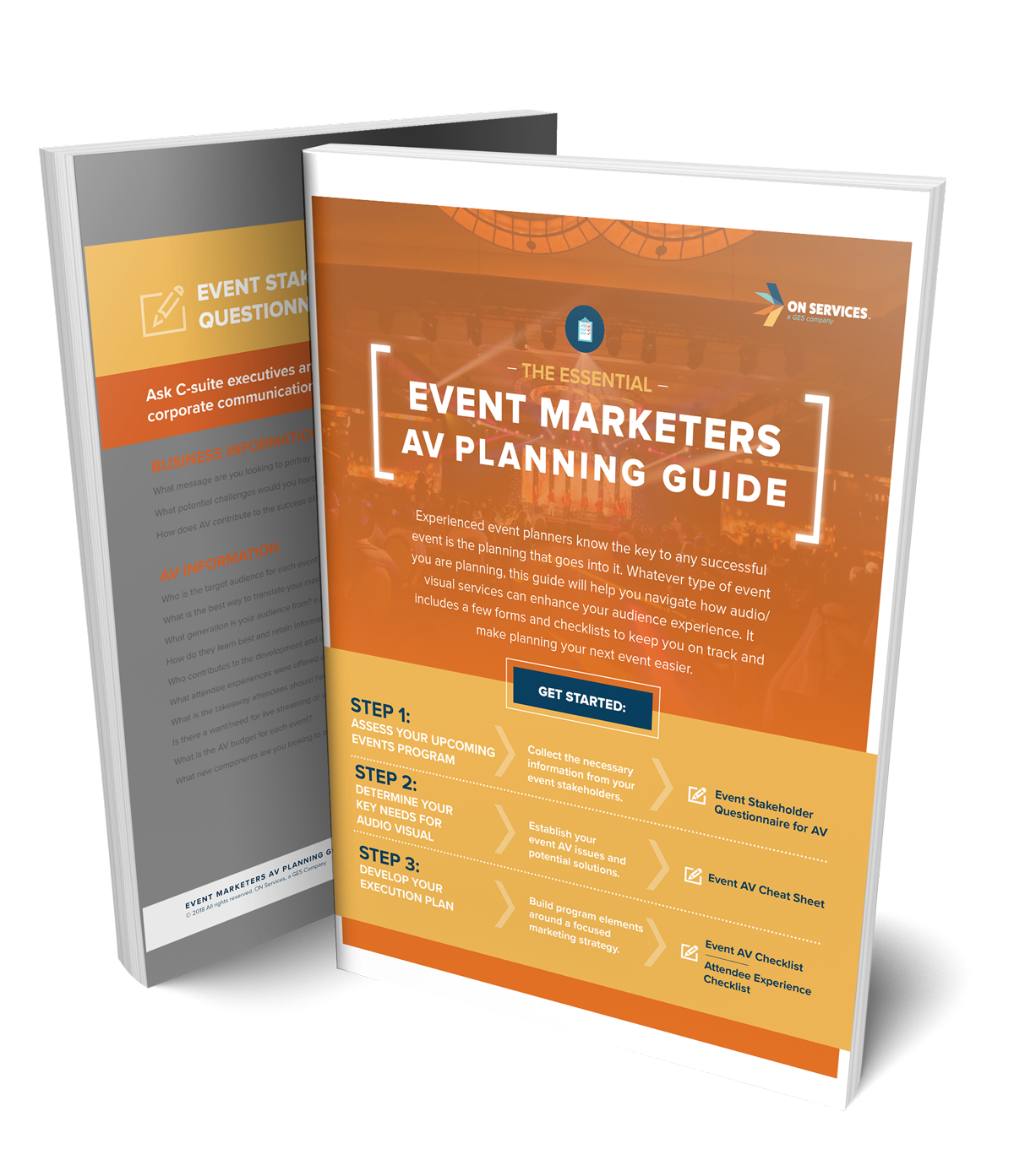 Essential-event-marketer-av-planning-guide