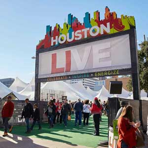 houston-live-thumbnail
