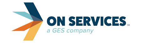 ON Services Logo