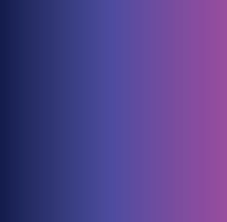purple-gradient-background