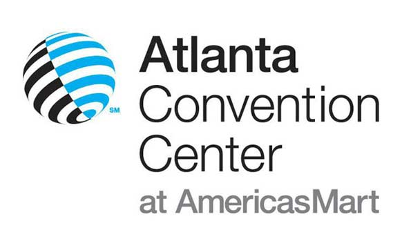 atlanta-convention-center-at-americas-mart