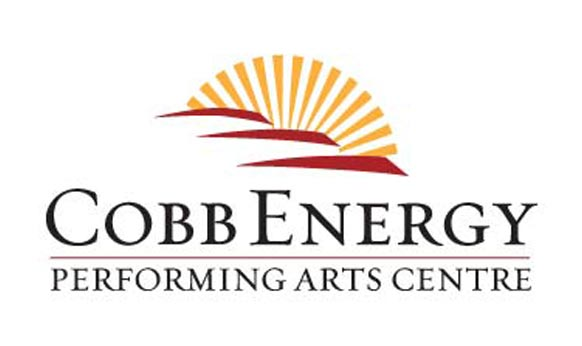 cobb-energy-performing-arts-centre