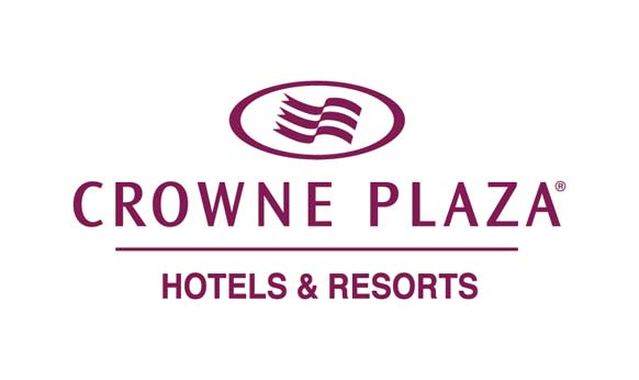 crowne-plaza-hotels-and-resorts