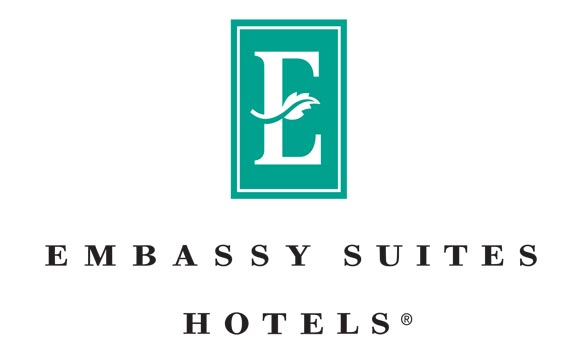 embassy-suites-hotels