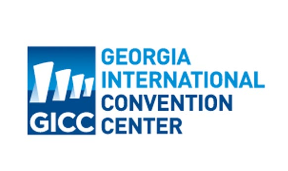 georgia-international-convention-center