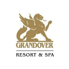 Granddover-resort