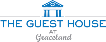 Guest-House-at-graceland