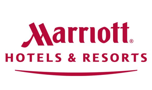 marriott-hotels-and-resorts