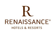 renaissance-Raleigh-North-Hills-logo