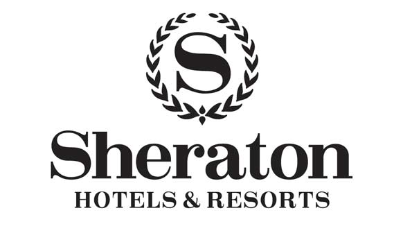 sheraton-hotels-and-resorts