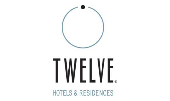 twelve-hotels-and-residences2