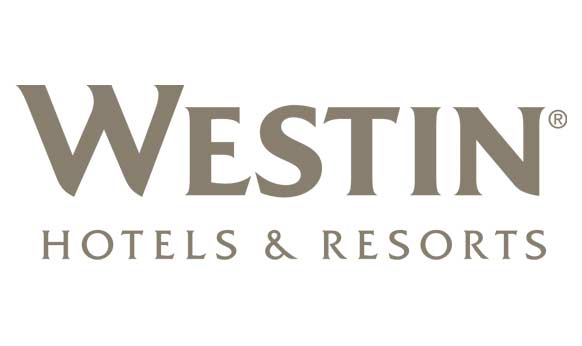 westin-hotels-and-resorts