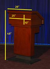 cherry-lectern-dims