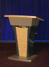 rise-and-fall-lectern